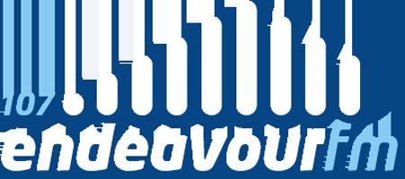 Endeavour FM Logo