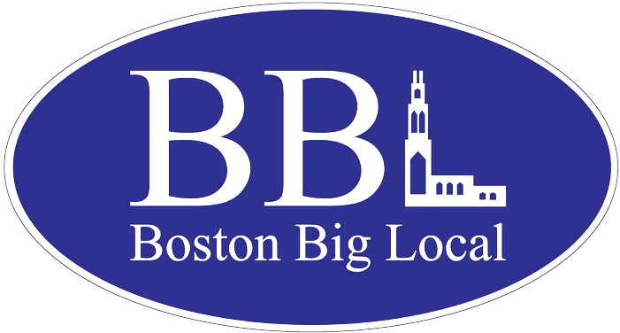 Boston Big Local